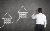 prevision precio vivienda 2016-shutterstock_213954814