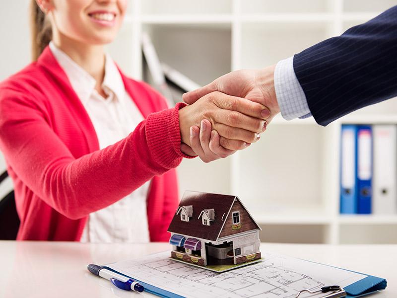Desgravación fiscal para los inquilinos
