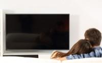 Cómo elegir el tamaño del televisor