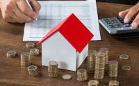 Deducción por vivienda habitual en la Renta 2015