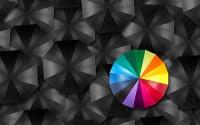 Cómo influyen los colores en la venta