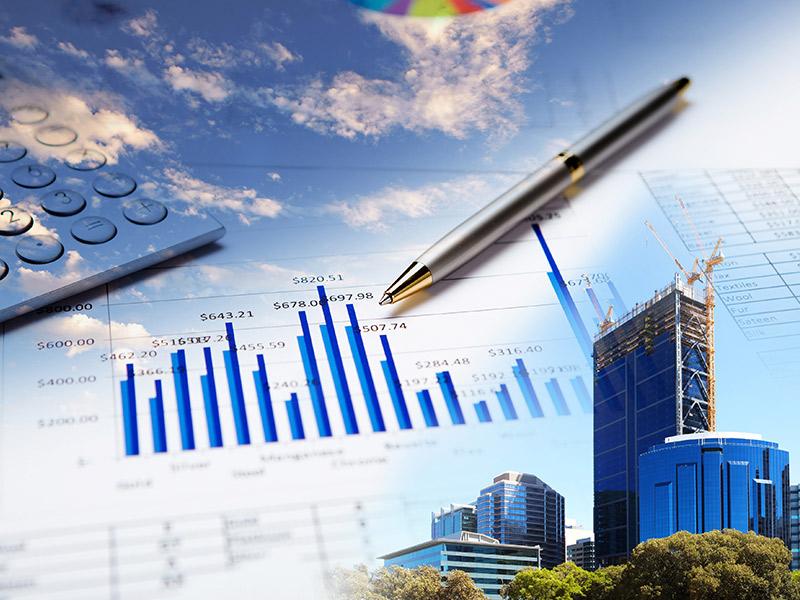 inversors immobiliaris
