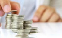 Ahorrar en el seguro comunitario