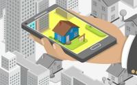 Estrategia de marketing inmobiliario