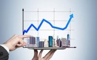 La inversión inmobiliaria mundial