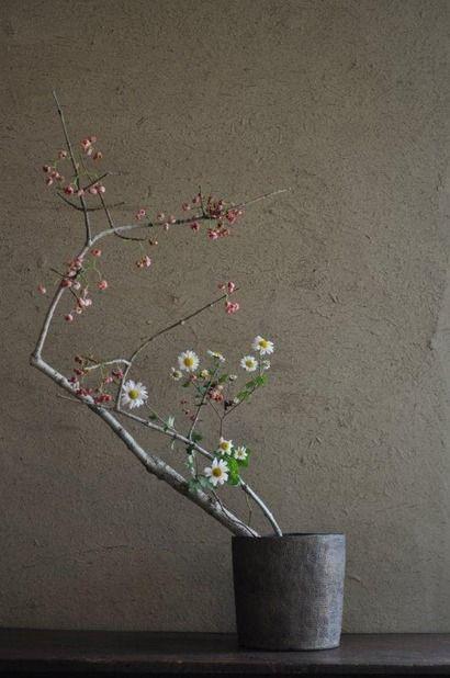 decoracion-zen-ikebana1