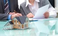 Firma de hipoteca ante notario