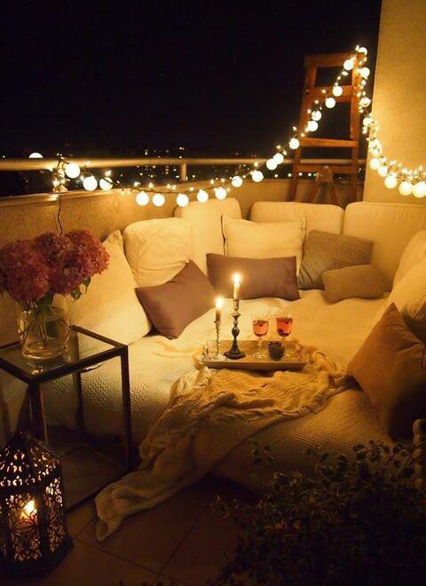 casa-terraza-chillout