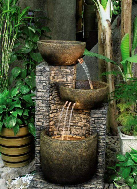 casa-terraza-fuente-agua