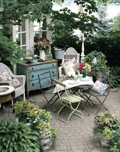 casa-terraza-mesa