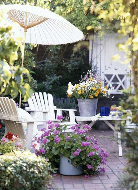 casa-terraza-parasol