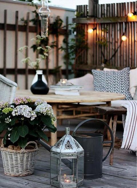 casa-terraza-relax