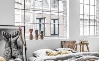 local-vivienda-loft2