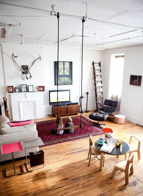 local-vivienda-loft3