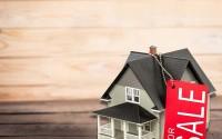 vender viviendas