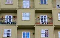 españoles compran pisos