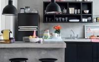barra cocina 3