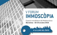 forum_immoscopia