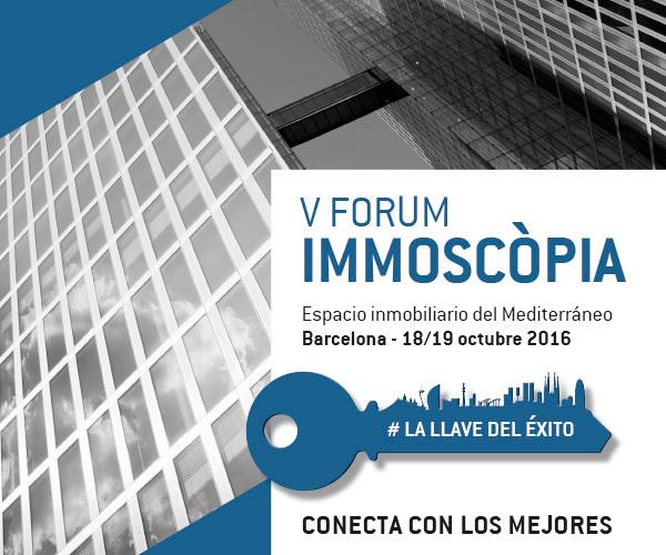 forum_immoscopia