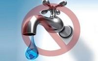 Dónde almacenar agua si cortan el suministro