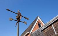 La importancia de la orientación en la vivienda