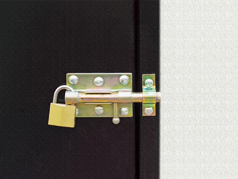 Claves para dejar listo tu apartamento