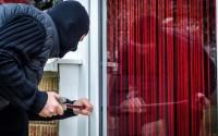 Cómo actuar si hay un ladrón en casa