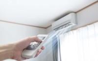 Ventajas e inconvenientes del aire acondicionado y el ventilador