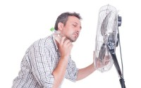 Trucos para mantener fresquito tu piso