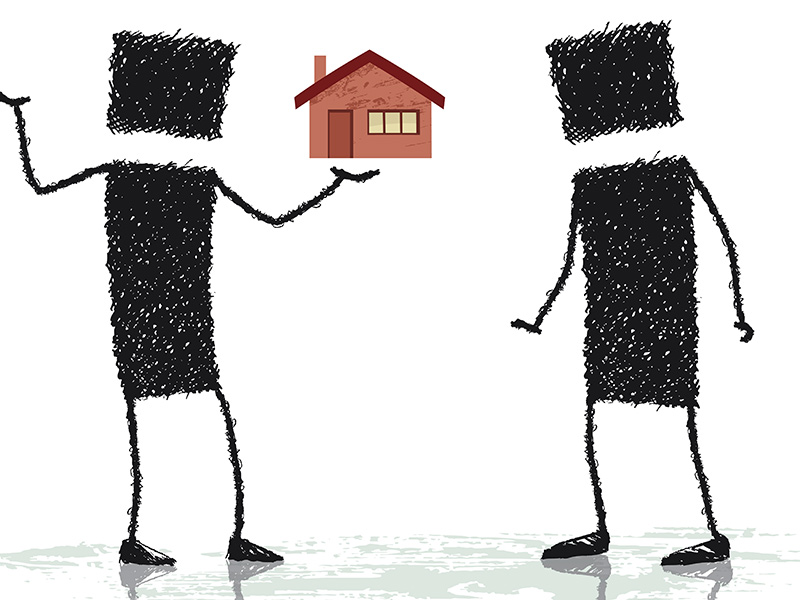 Comunicación eficaz en el sector inmobiliario