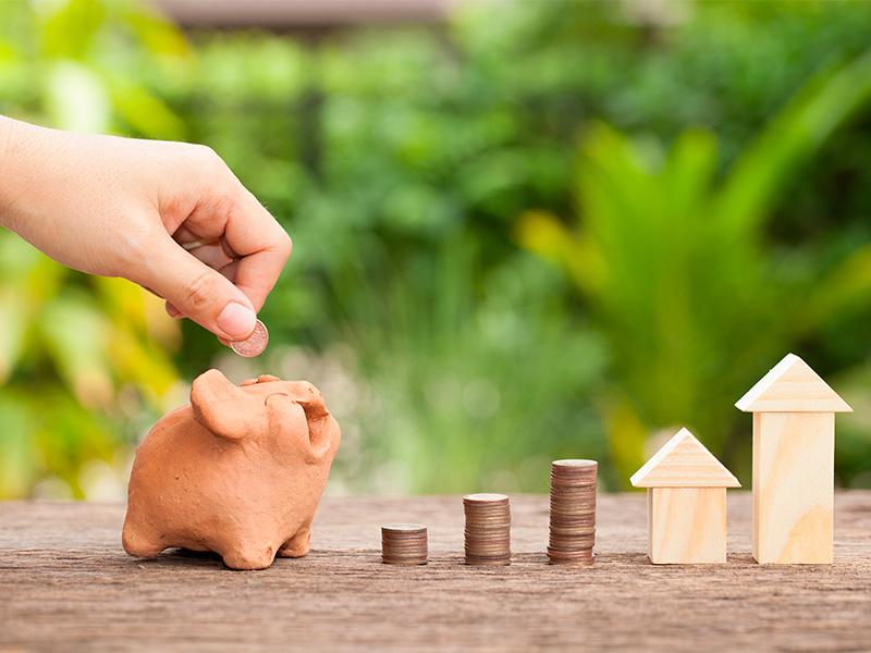 Consejos para invertir con éxito