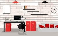Claves para crear un espacio de trabajo