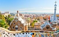 vivir barcelona