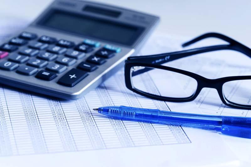 Amortizar el préstamo hipotecario sin coste