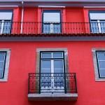 ¿Es importante hacer fotos del exterior de una vivienda para vender un inmueble?