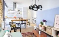 decorar-piso-alquiler