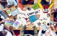 Requisitos de un local para una startup