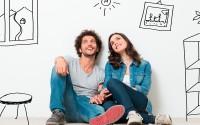 Los jóvenes prefieren comprar a alquilar