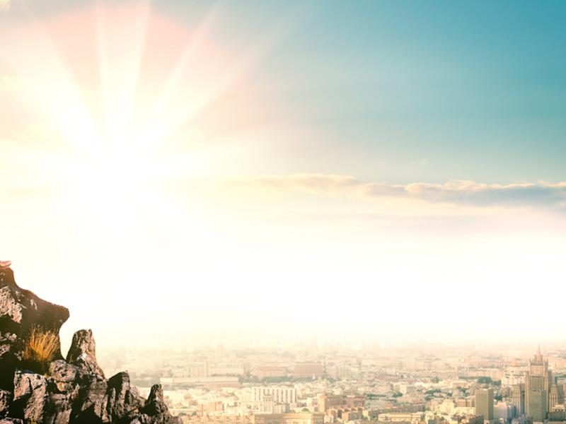 Qué criterios se usan para elegir la mejor ciudad del mundo