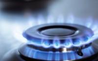 Cómo cambiar el titular del gas natural