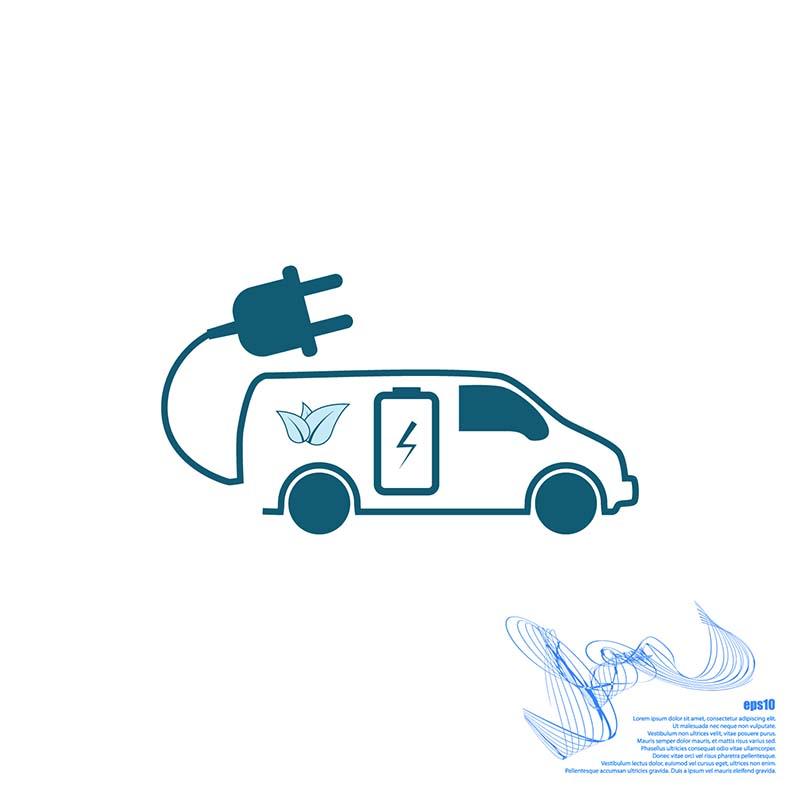 Cómo instalar un punto de recarga eléctrico para un coche eléctrico