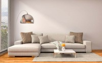 Inconvenientes de los sofás chaiselongue