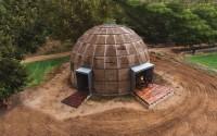 ecologic dome1