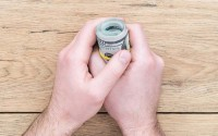 ¿Puede el arrendador no devolver la fianza?