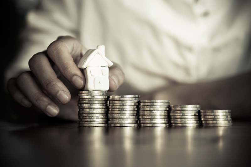 Quins perills tenen les hipoteques multidivisa?