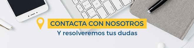 Contacta con API.cat y resuelve todas tus dudas sobre compra y venta de propiedades en Cataluña