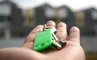 ayudas-alquiler-vivienda