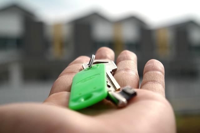 Noves ajudes del govern per a lloguer i la compra d'habitatge