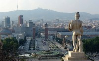 Alquilar en Barcelona barato