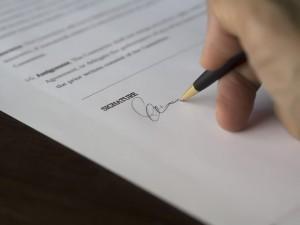 certificados-oficiales-alquiler